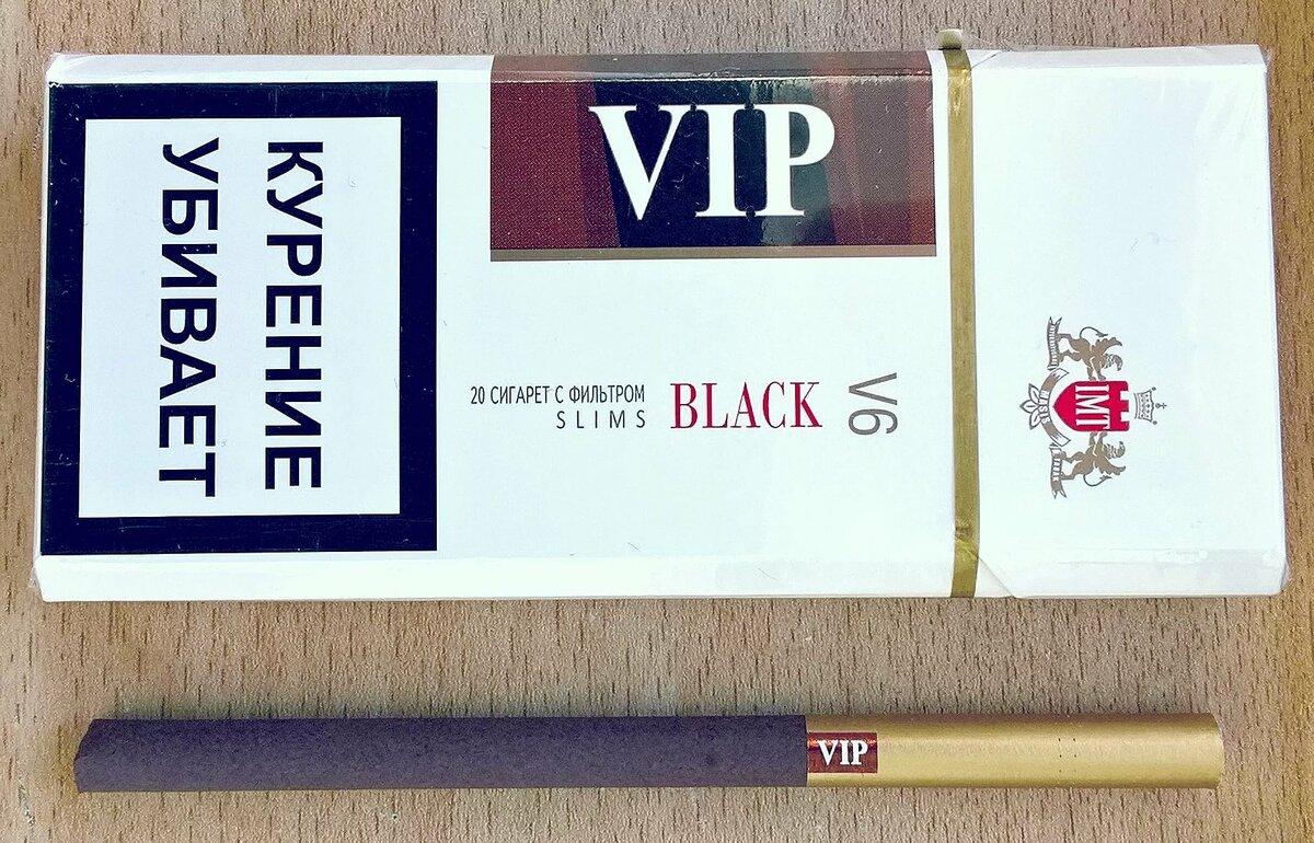 Дамские сигареты в картинках