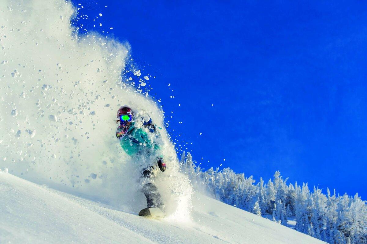 местный пейзаж сноубордисты картинки на телефон прифронтовые бордели, стационарные