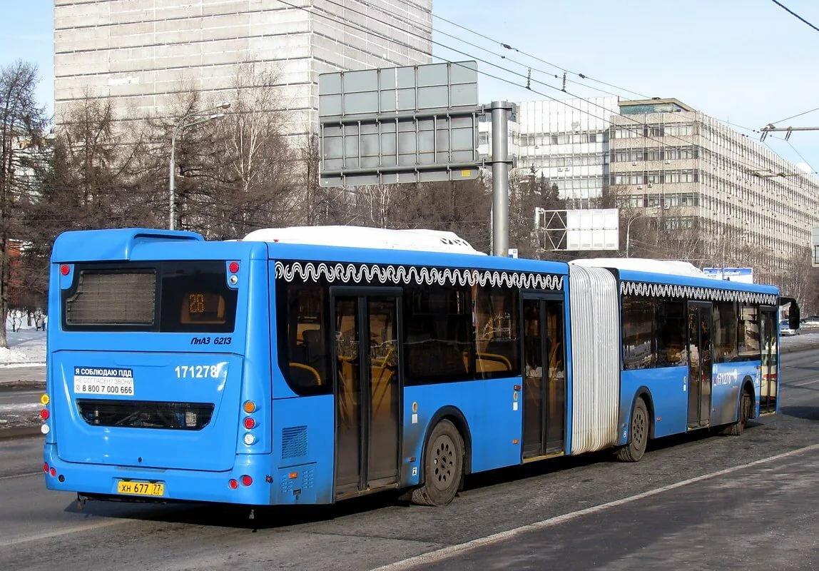 древних картинки автобусов москва прибыль