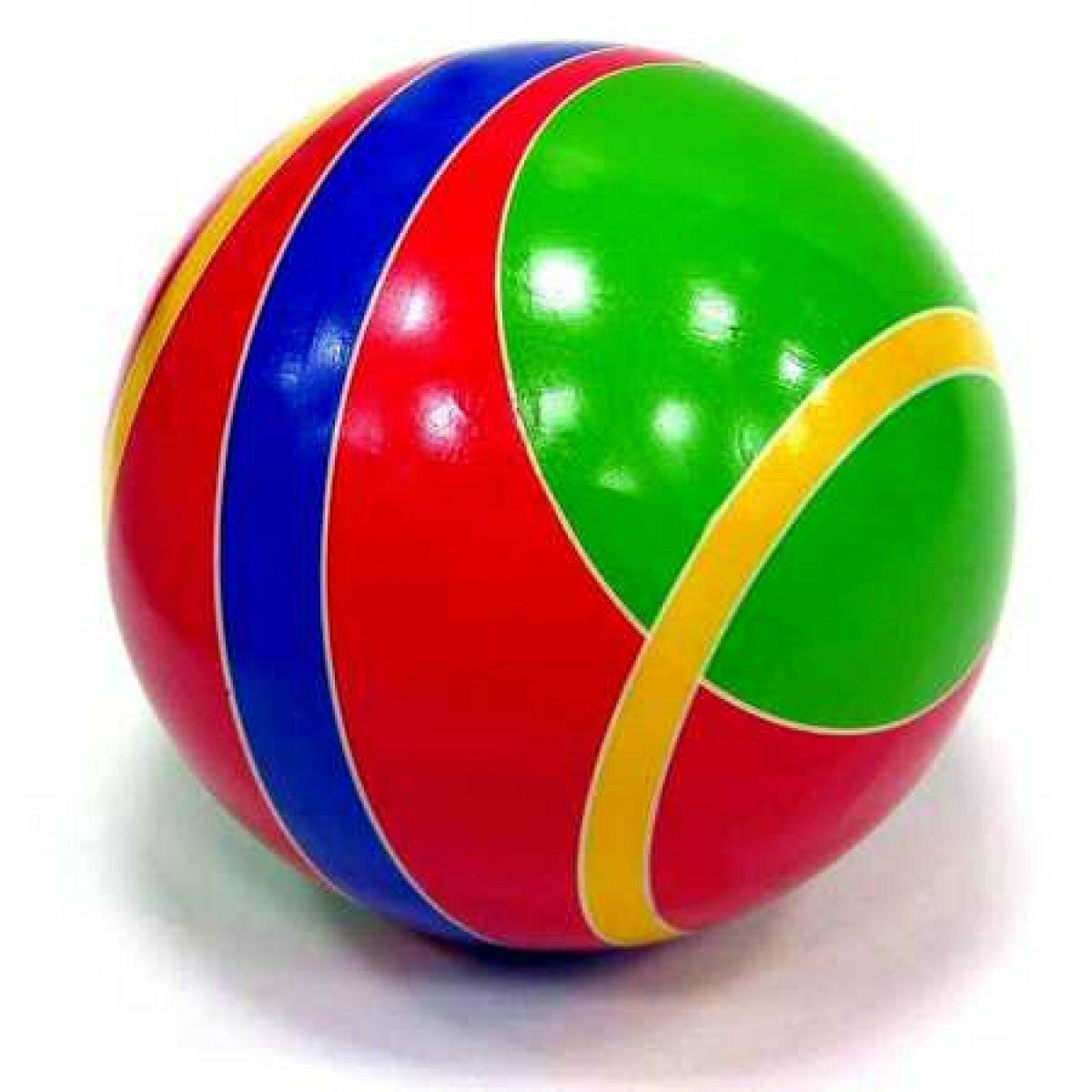 картинки для доу мяч разобраться среди