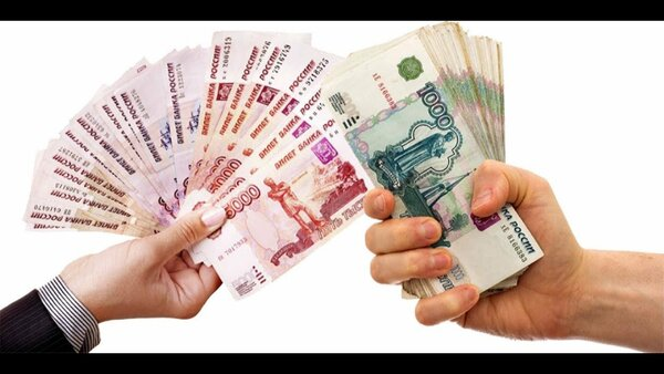 Кредит ип без залога банк