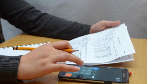 потребительский кредит в россельхозбанке кировской области