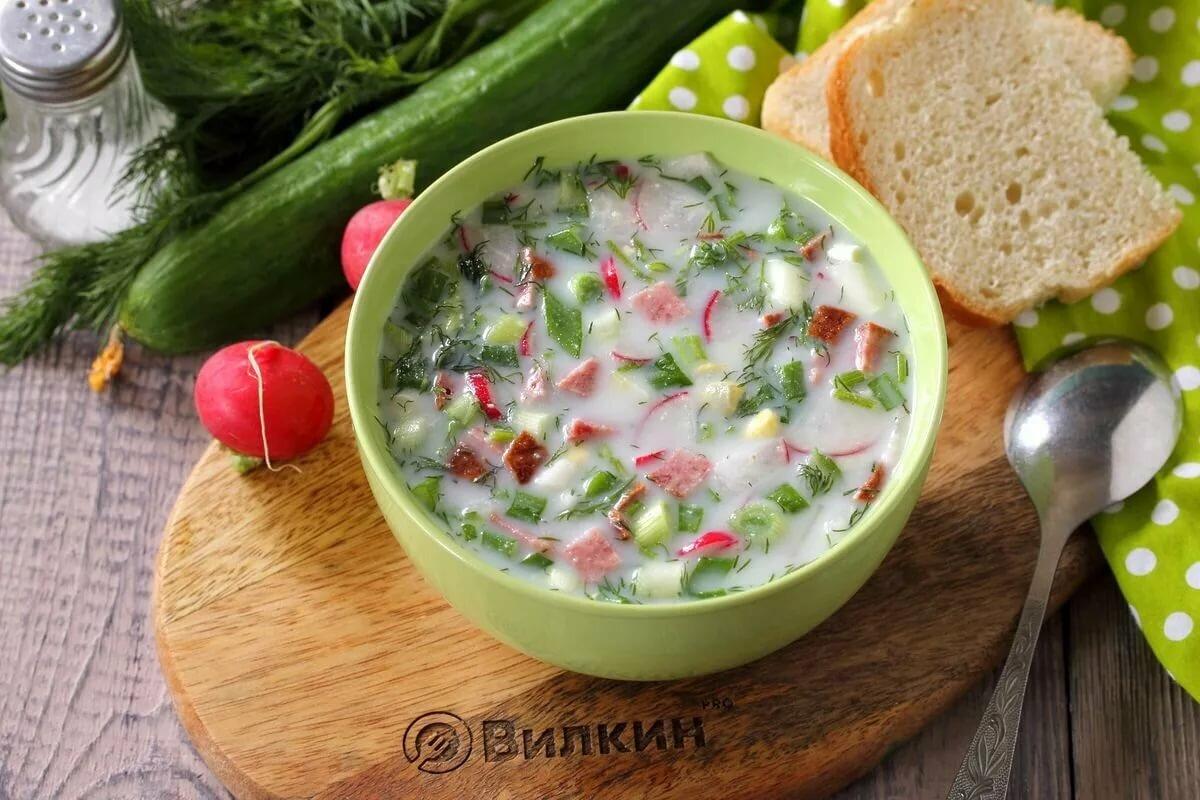 Казахская кухня рецепты с фото пошагово что
