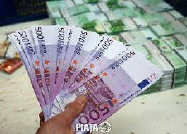 микрозайм воронеж адреса левый берег 11 деньги кредит банки