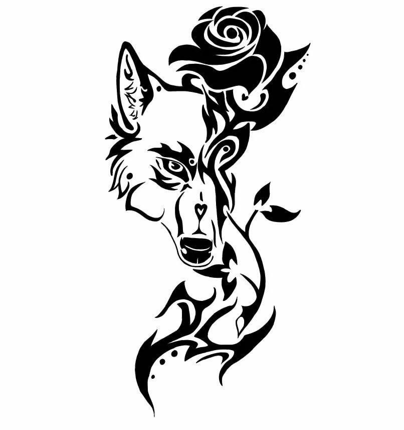 цветной картинки тату эскизы на белом фоне отличается