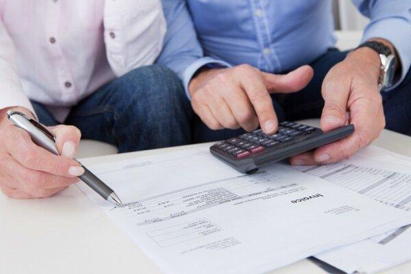 Получить кредит фирме где взять кредит неофициально работающему