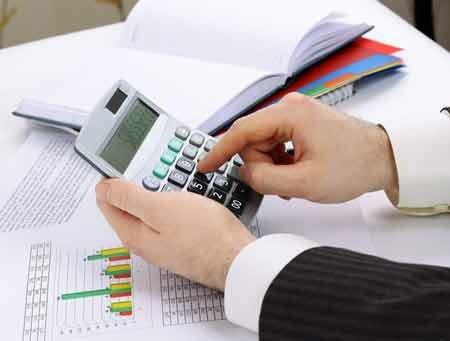 заявка на кредит наличными во все банки онлайн