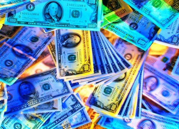 взять займ белорусу деньги займы тамбов