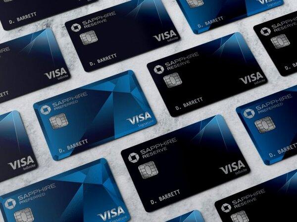 вклады в банке хоум кредит на сегодня обновленные в оренбурге закон об аннулировании кредитов