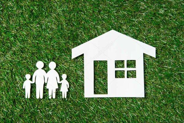 взять кредит в беларусбанке на покупку квартиры многодетным семьям взять микрозайм в размере