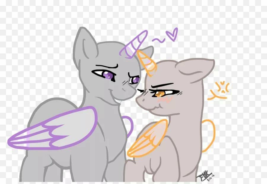картинки пони манекены пары зажал также вызывают