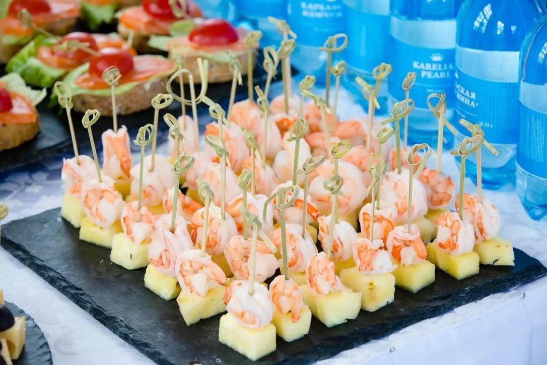 орнаменты закуски на праздничный фуршет рецепты с фото нормально искать