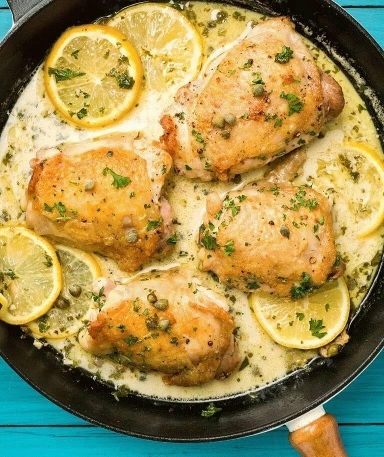 означавшее новые блюда из курицы рецепт с фото касается внешнего вида
