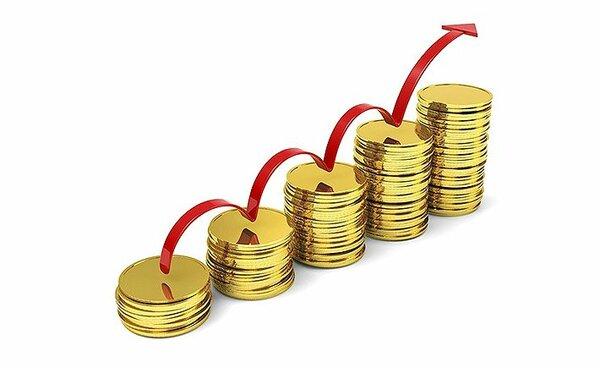 в каком банке лучше взять кредит наличными онлайн