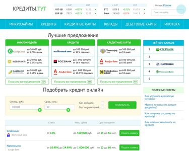 Кредит онлайн сбербанк барнаул взять кредит онлайн быстро заявка