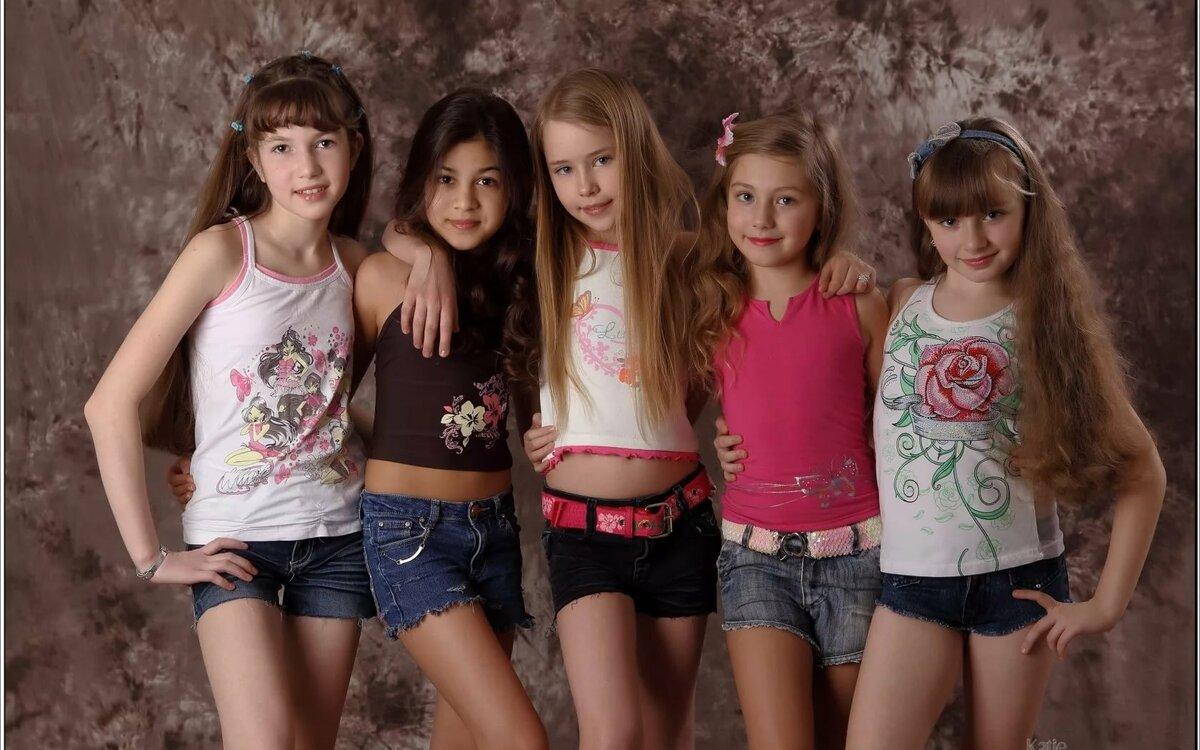 better-sex-video-collection-sexy-ass-black-teen-girls