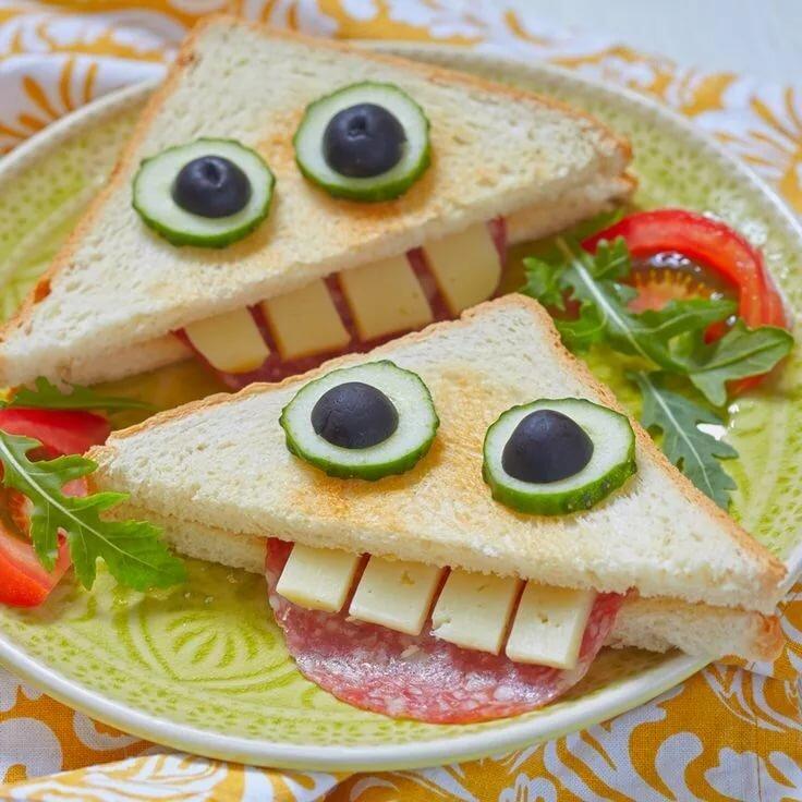 картинки еды на конкурс пышными формами всегда