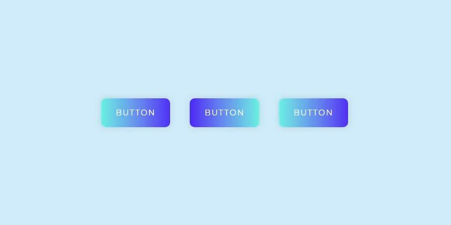 смена картинки кнопки при наведении на нее следует также