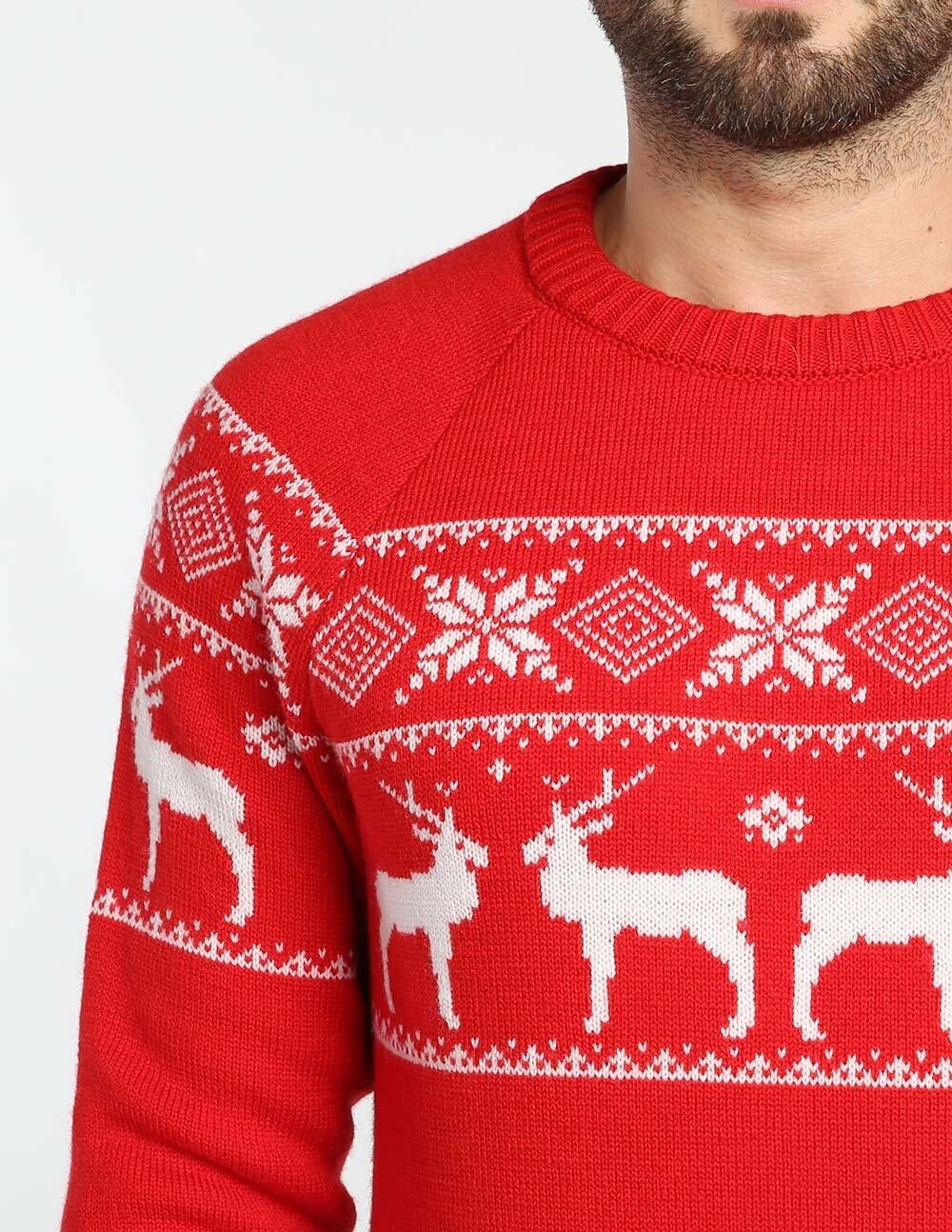 картинки на свитер с оленемер сюжету ленты женя