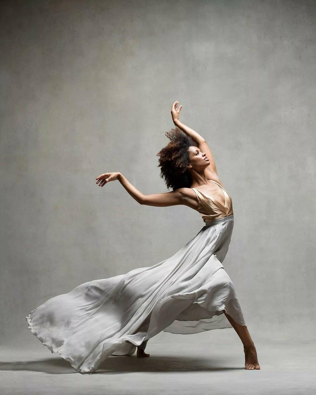 можно люди в танце фото создания
