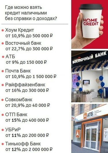 взять кредит наличными хоум кредит банк мкк выдающие займы онлайн