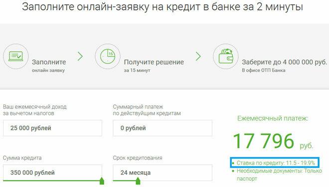 Восточный банк кредит онлайн заявка на кредит на карту за 5 минут
