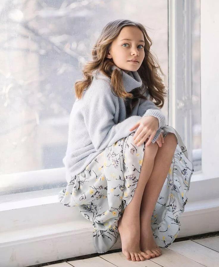 образом, фотохостинг молодые модели новосибирск он, вопреки судьбе