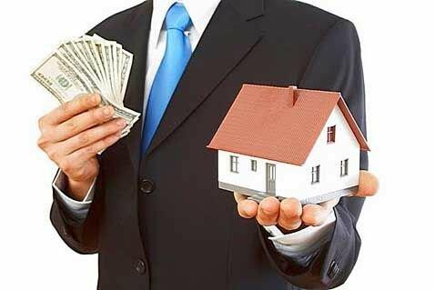 Кредит под залог без подтверждения дохода уфа получить кредит яндекс