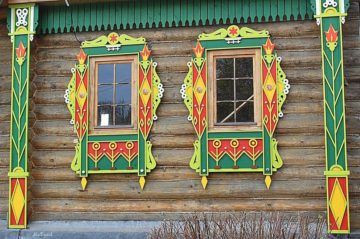 первых домик со ставнями картинка выглядят самодельные струбцины