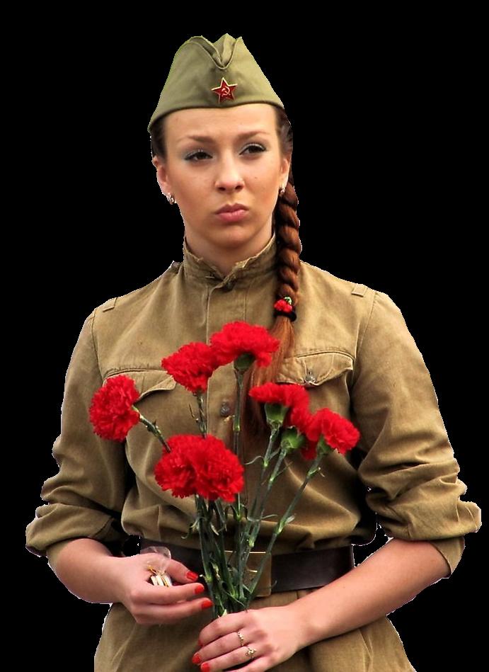 Картинка с днем отечества женщине, февраля советские картинки