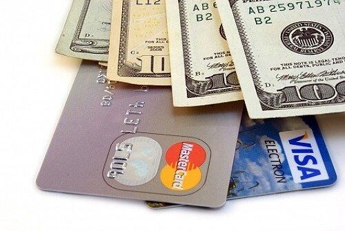 Функции инвестиционного кредита