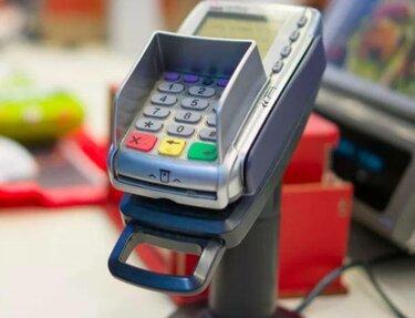 Взять кредит наличными без справок о доходе по паспорту онлайн в россоши