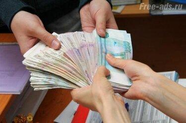 взять кредит без пенсионного