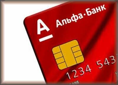 Займы на киви кошелёк без паспорта