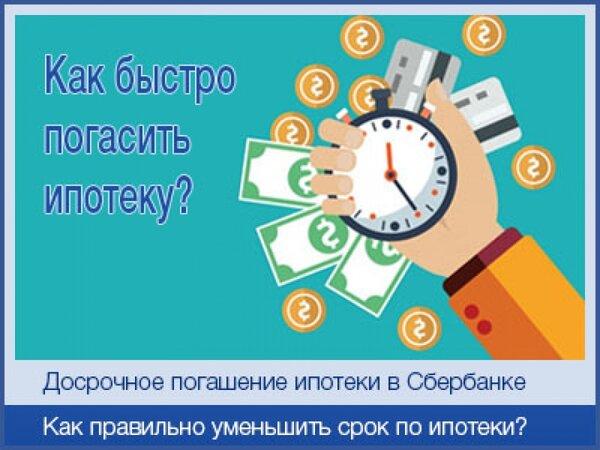 рассчитать кредит для бизнеса в сбербанке почта банка оплата кредита онлайн