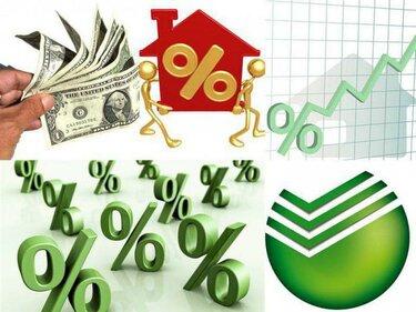 белинвестбанк кредитный калькулятор на покупку жилья в беларуси