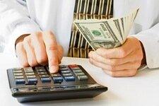 втб 24 кредит малому бизнесу под какой процент