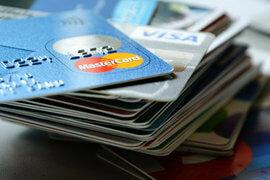 Онлайн заявка на кредитную карту в сбербанке наличными