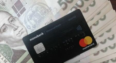 погашение кредита без процентов