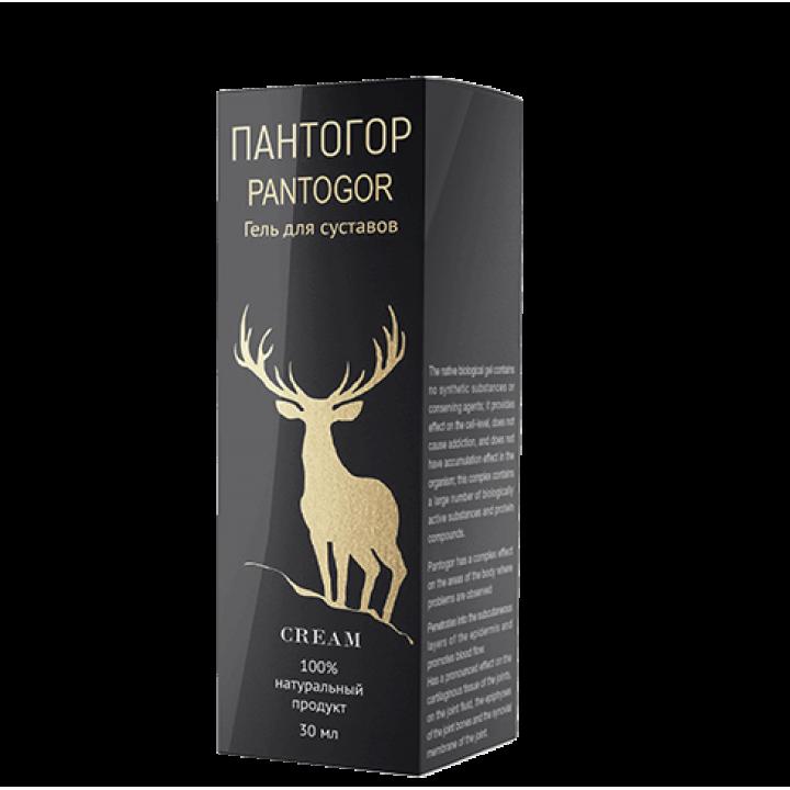 Пантогор для суставов в Павлограде