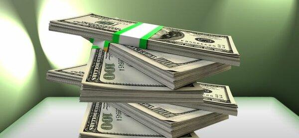 Получить кредит с плохой кредитной историей в москве в день обращения срочно
