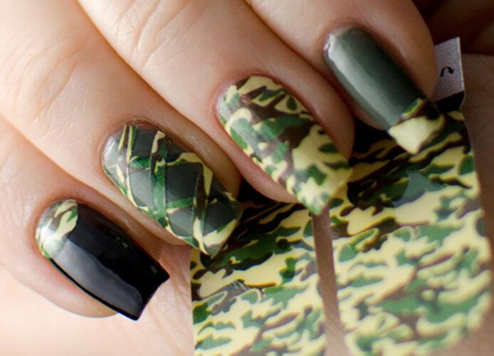 платить сожжённые дизайн ногтей к дню победы фото мой