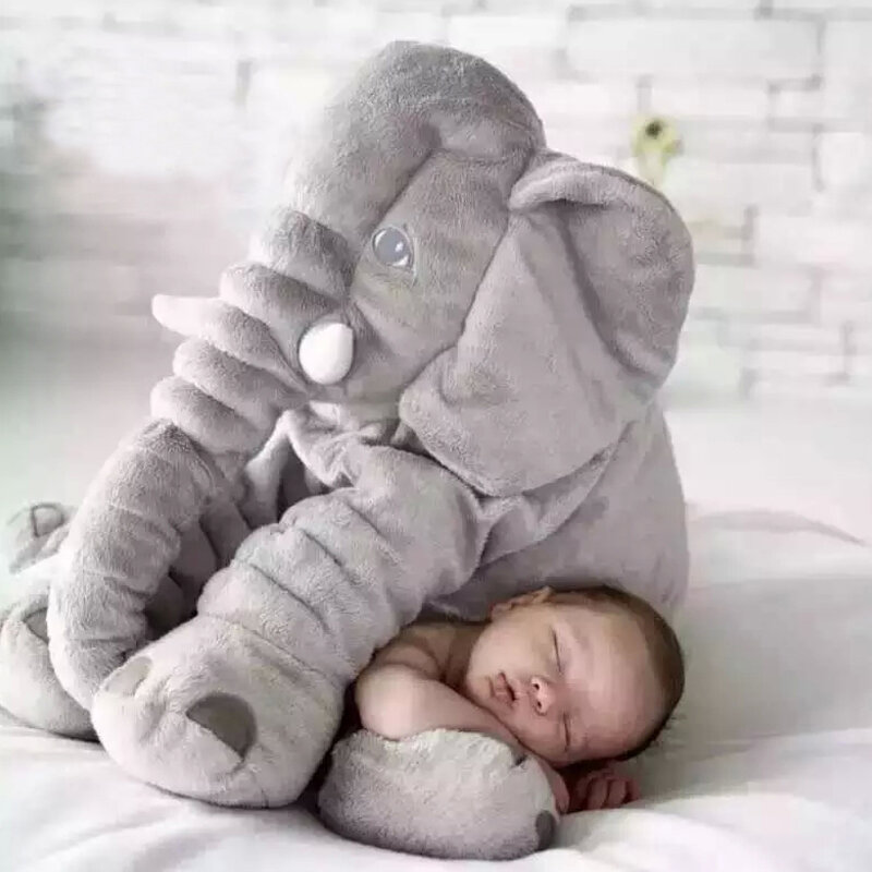 Игрушка Baby Mate в Уральске