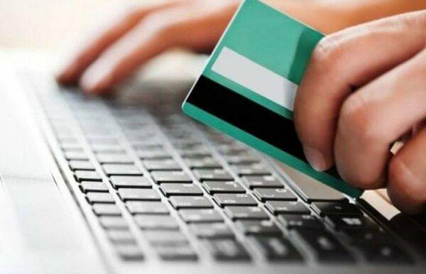 втб 24 кредит держателям зарплатных карт