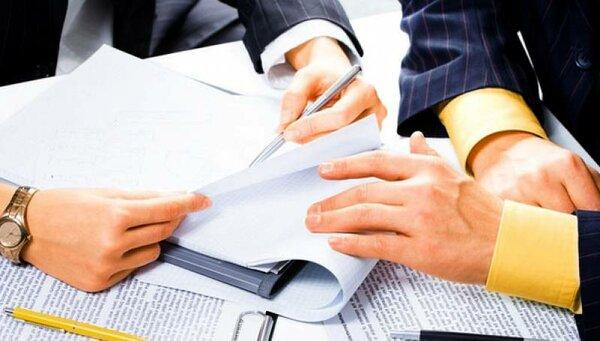 Взять кредит на бизнес в саратове возьмите кредит прикол