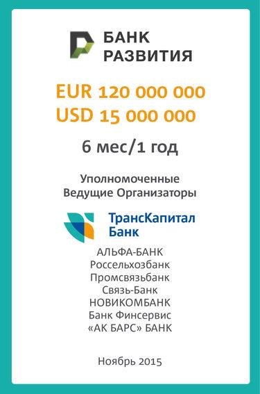 ак барс банк кредит наличными калькулятор