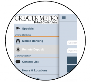 Метро кредит онлайн личный кабинет
