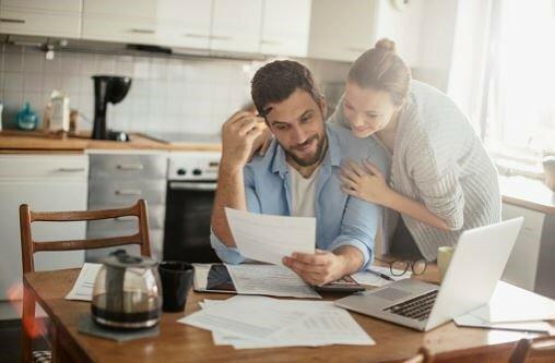как взять кредит на карту сбербанка через интернет