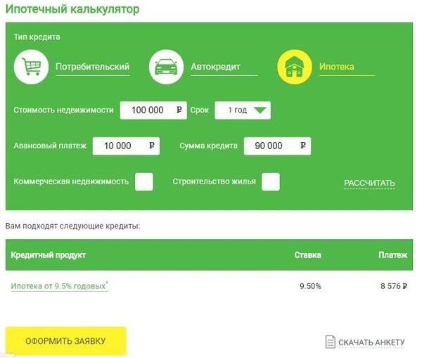 инвест кредит альфа банк карты рассрочки на снятие наличных
