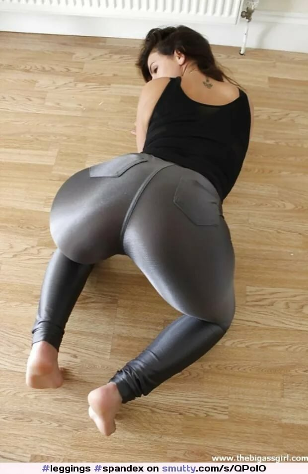 leggings-asspics